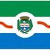 Maceio City's Twitter Profile Picture