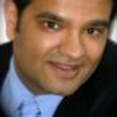 Sanjay Modi | Social Profile