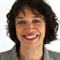 Valérie Reuillard   Social Profile