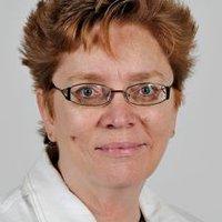 Susan Gamble | Social Profile