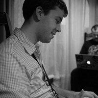 Chris Dary | Social Profile