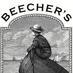 Twitter Profile image of @BeechersSeattle