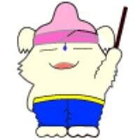 トコちゃん | Social Profile