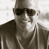Jeff Wald | Social Profile