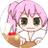 The profile image of ksrok_ddr
