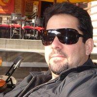 Pedro Mota   Social Profile