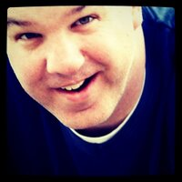 Christopher Martin   Social Profile