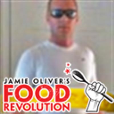 Jimmijames | Social Profile