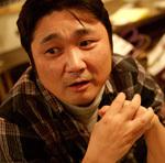聖幸@俺と100冊の成功本 Social Profile