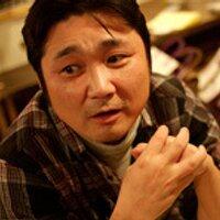 聖幸@俺と100冊の成功本 | Social Profile