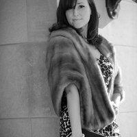 Kat Cooper | Social Profile