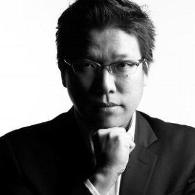 糸永洋三 | Social Profile