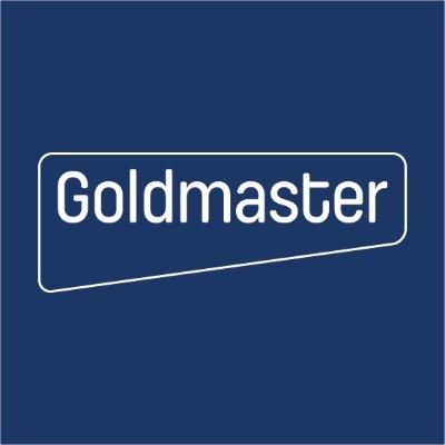 Goldmaster  Twitter Hesabı Profil Fotoğrafı