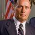 Josiah Bartlet's Twitter Profile Picture