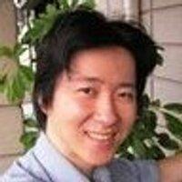 Takashi SASAKI 佐々木隆志 | Social Profile