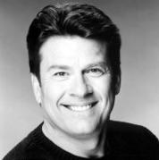 Stephen Clark Social Profile