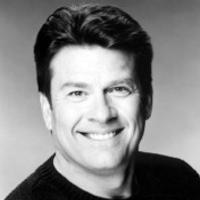 Stephen Clark | Social Profile