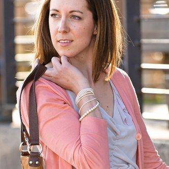 Liz Brodahl   Social Profile