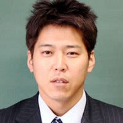 浅野真輝 | Social Profile