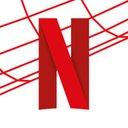 Netflix Japan Anime