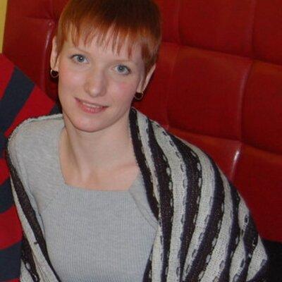 Olga Kostareva