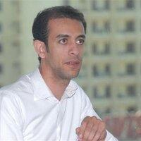 yaser alalawi | Social Profile