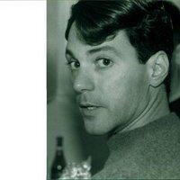 Thom Rafferty | Social Profile