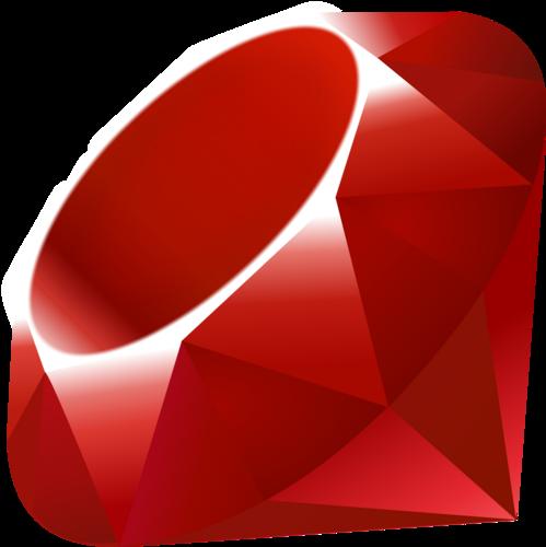 Školení RubyOnRails