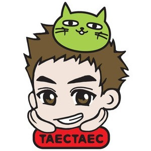 taectaec Social Profile