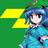 miyazaki_nitori