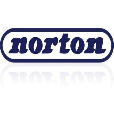 Norton Outdoor Adv.