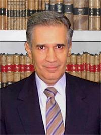 Diego Valadés Social Profile