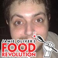 Pauly Pops aka Gonz | Social Profile