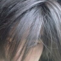 じーま/たんじぇ | Social Profile