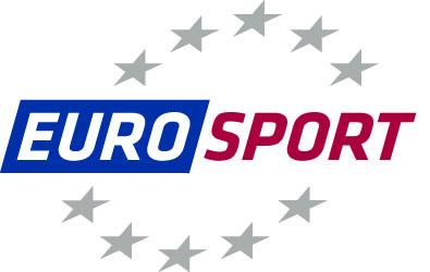 Eurosport CZ