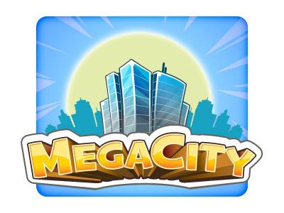 MegaCity Social Profile
