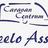 Caravan Centr. Peelo