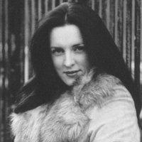 Claire Rene Durdle | Social Profile
