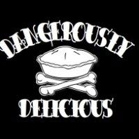 DangerouslyDelicious | Social Profile