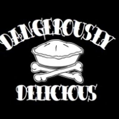 DangerouslyDelicious   Social Profile