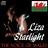 LizaStarlight 01443 404446
