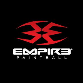 Empire Paintball Social Profile