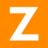 @TrafficZ
