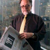 Andrew Rosenthal | Social Profile