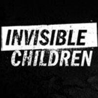 Invisible Children | Social Profile