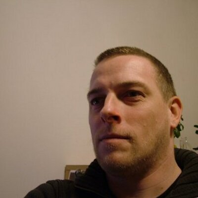 David Fister   Social Profile