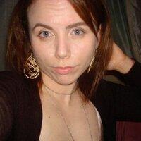 Vanessa | Social Profile