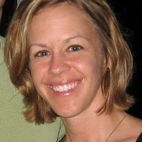 Wendy Larson | Social Profile