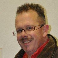Sander van Oosten | Social Profile