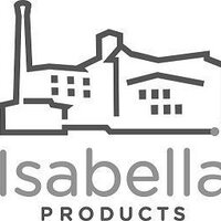 Isabella Products | Social Profile